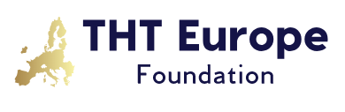 THT Europe Foundation